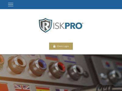ProTools, Inc.