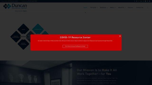 Cambridge Investment Research, Inc.