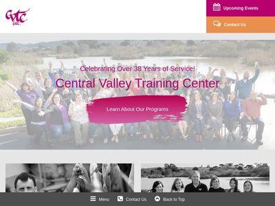 CVTC Inc.