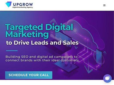 upgrow, Inc