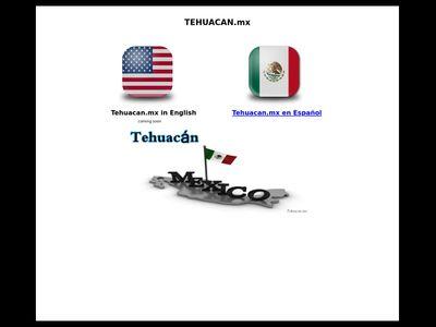 Hotel Belen de Tehuacan