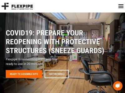 Flexpipe Inc.