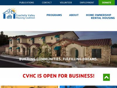 Rural Local Initiatives Support Corporation