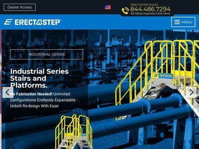 Flotech Performance Systems Ltd