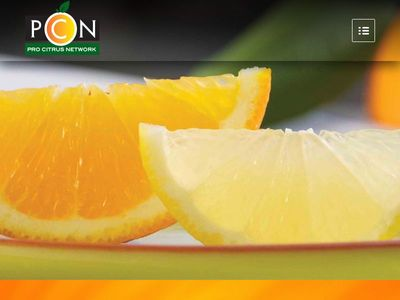 Pro Citrus Network, Inc.