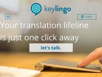 Keylingo Franco, LLC