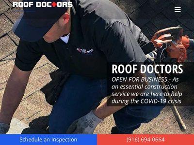 Roof Doctors