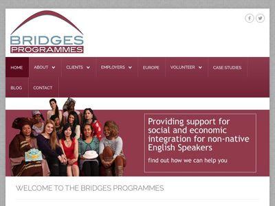 The Bridges Programmes Ltd
