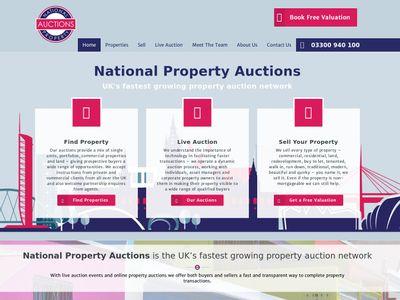 Auction Mobility LLC