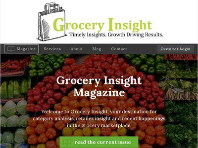 United Natural Foods, Inc.