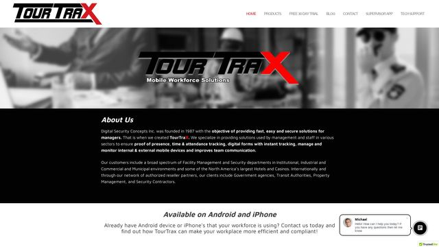 Securemaax Systems Pte Ltd