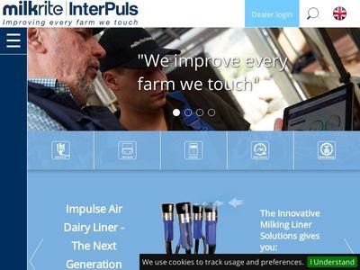 InterPuls Limited