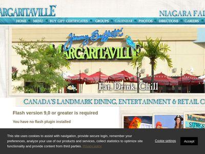 Margaritaville Enterprises, LLC