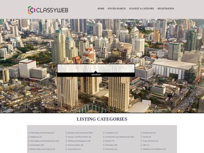 Christensen Plumbing LLC