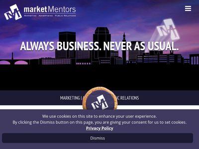 Market Mentors, LLC