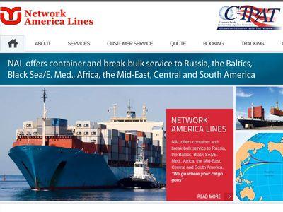 Network America Lines, Inc.