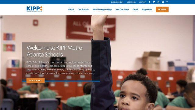 KIPP Metro Atlanta