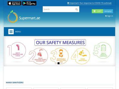 Supermart.ae