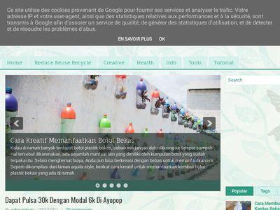Indocopper Investama Corporation