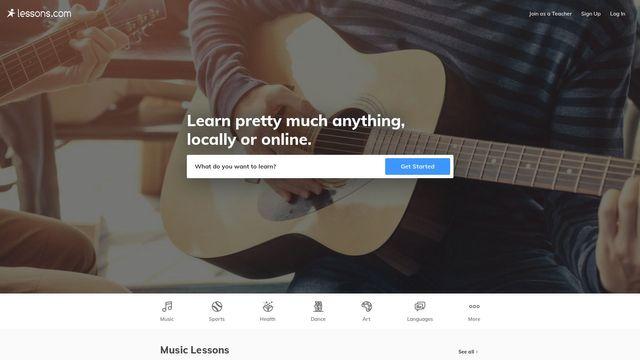 Liaison Ventures, Inc.