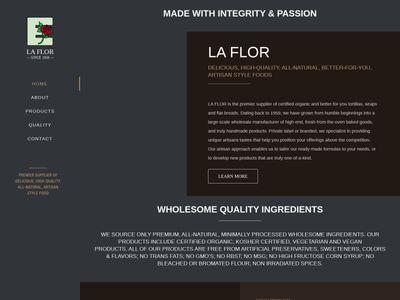 LFM Foods