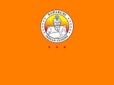 Bawarchi Group of Restaurants