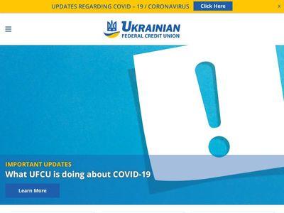 Ukrainian-American Community Foundation, Inc.