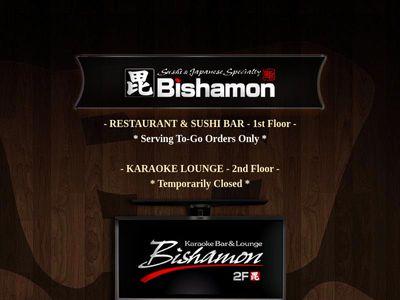 Bishamon Group