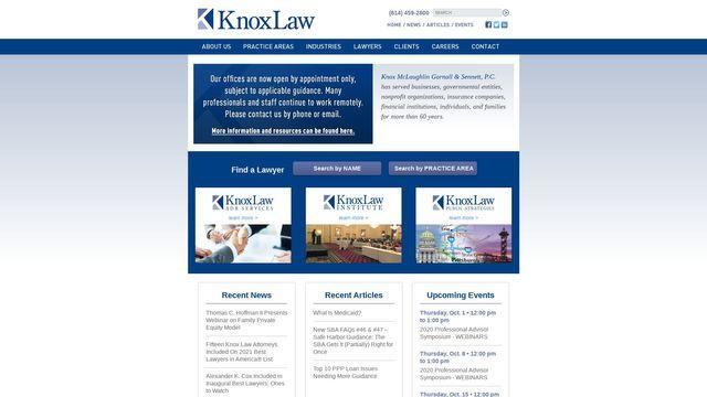 Passport Companies LLC