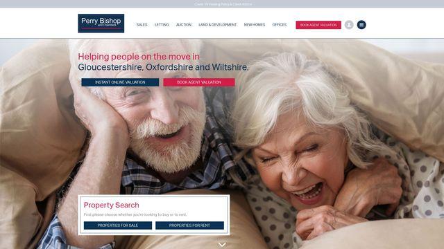 Cotswold Home Inspectors Ltd