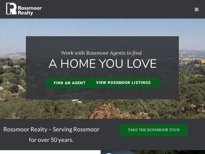 Rossmoor Realty