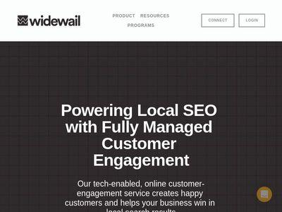 Widewail, Inc.