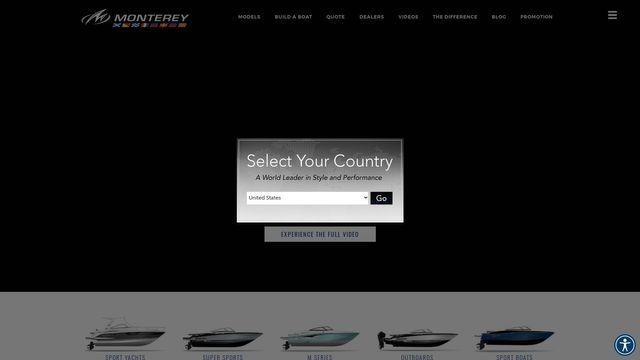Bassett Yacht & Boat Sales LLC