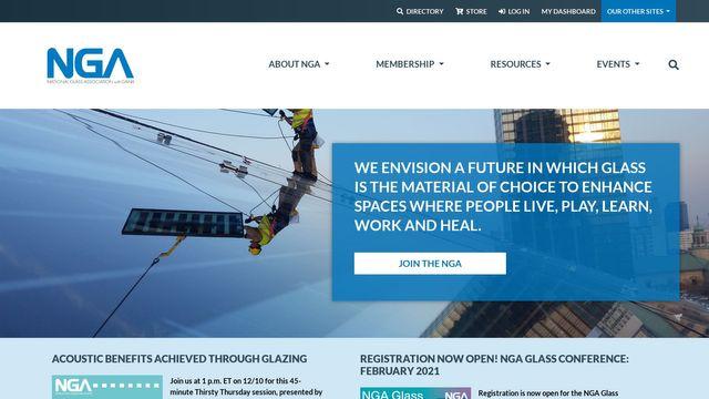 Triton Glass, LLC