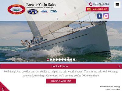 Atlantic Yacht & Ship, Inc..