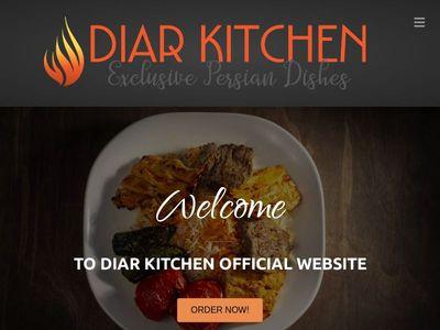 Diar Kitchen