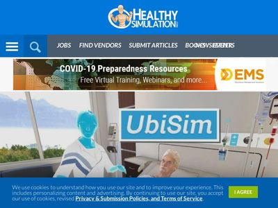 Operative Experience Inc