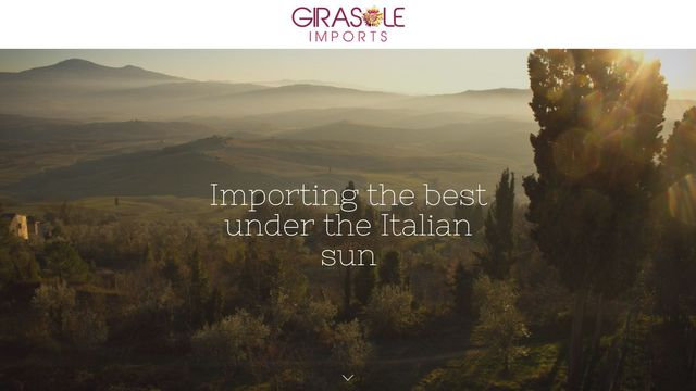 Girasole Imports LLC
