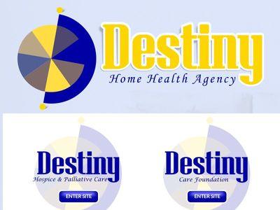 Destiny Home Health Agency, Inc.