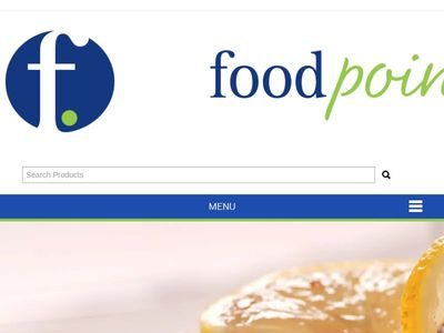 Foodpoint