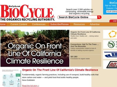 BioCycle Connect, LLC