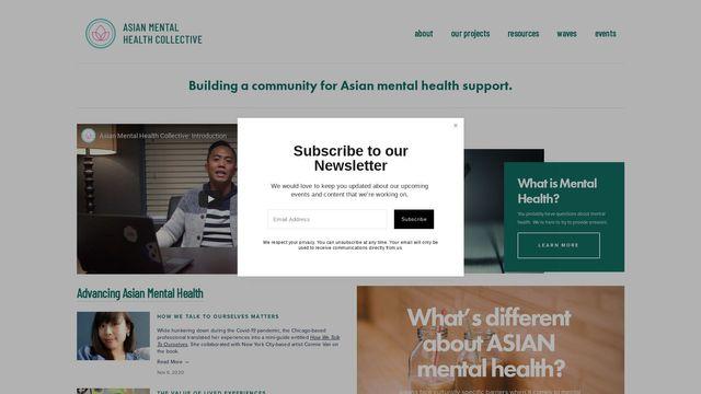 Le Counseling Services LLC