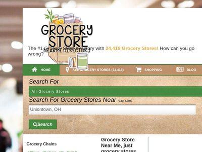 Ralphs Grocery Company