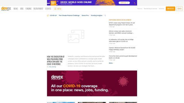 DevelopmentEx.com Inc