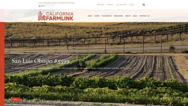 Flora Bella Farms, LLC