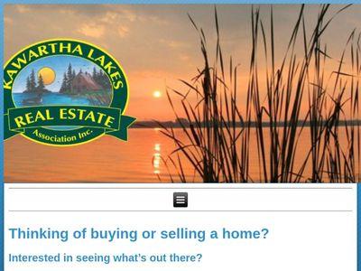 Lighthouse Real Estate Ltd.