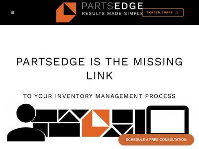 Partsedge