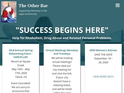 The Other Bar, Inc