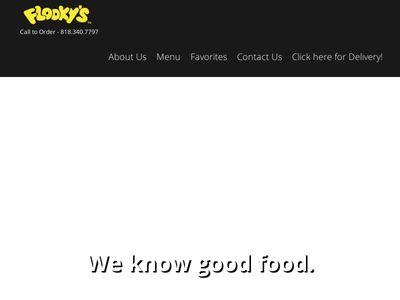 Flooky's