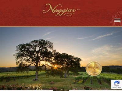 Naggiar Vineyards